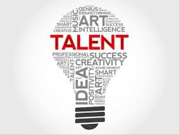 talent, hiring now, braning, vipul the wonderful - post a resume - jobs -placement - hr consultnacy - vipul mali - executive search firm