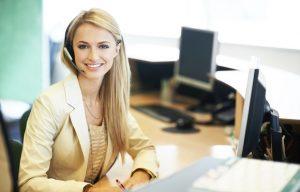 Admin jobs, job updates, postaresume, vipulmmali, naukriupdates, pharma jobs, engineering jobs, marketing jobs, post a resume,. vipul m mali