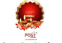 Diwali, new year, post a resume, jobs in ahmedabad, placement consultancy