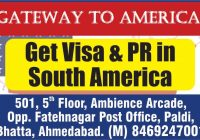 america visa, usa visa, chile work permit