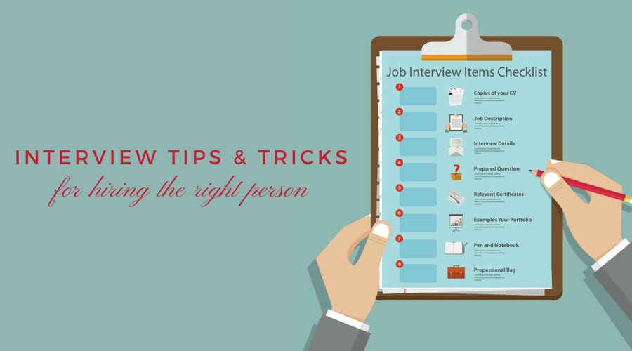 interview tips, post a resume, vipul mali, job interview skill