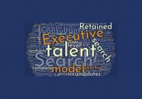 Executive Search Firm - Post a resume - Ahmedabad
