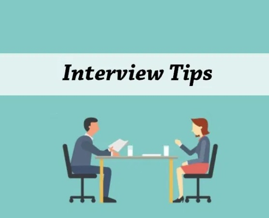 interview tips, post a resume, vipul mali, job search, hiring now