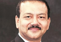 Bajaj Consumer Care gets new Managing Director Jaideep Nandi