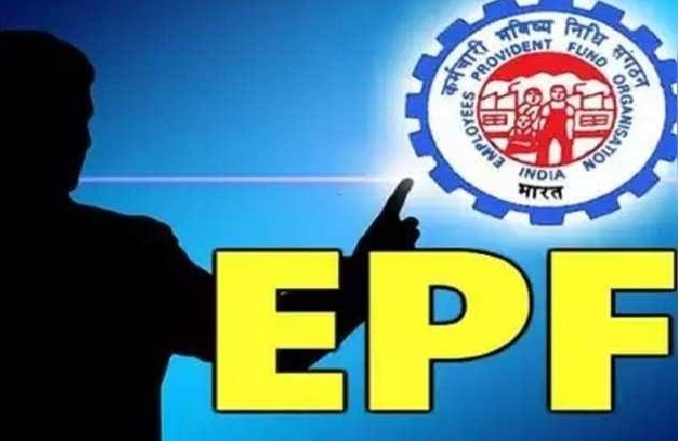 The new subscriber joining has increased roughly by 66 % from 1.67 lakh in April to 2.79 lakh in May 2020.In addition, the exits from EPFO subscriber base declined by nearly 20% from 2.97 lakh in April to 2.36 lakh in May 2020.