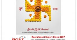labh pancham greetings from POST A RESUME