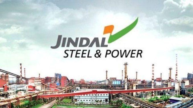 Hemant-Kumar-is-the-new-CFO-of-Jindal-Steel-and-Power-Ltd-Digpu-1
