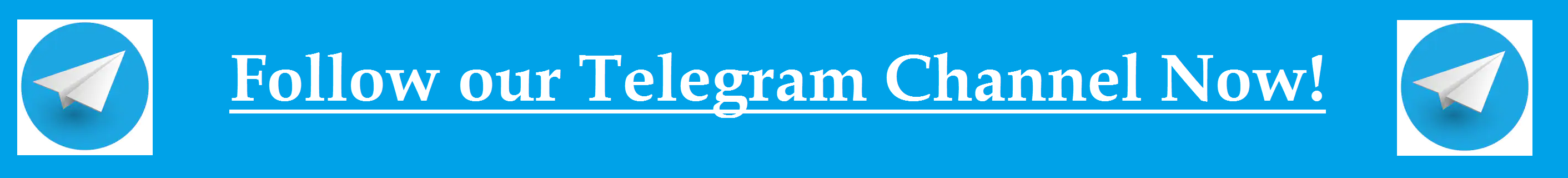 telegram channel of post a resume hr consultancy for job updates
